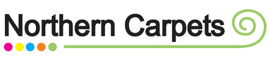 northern carpets logo